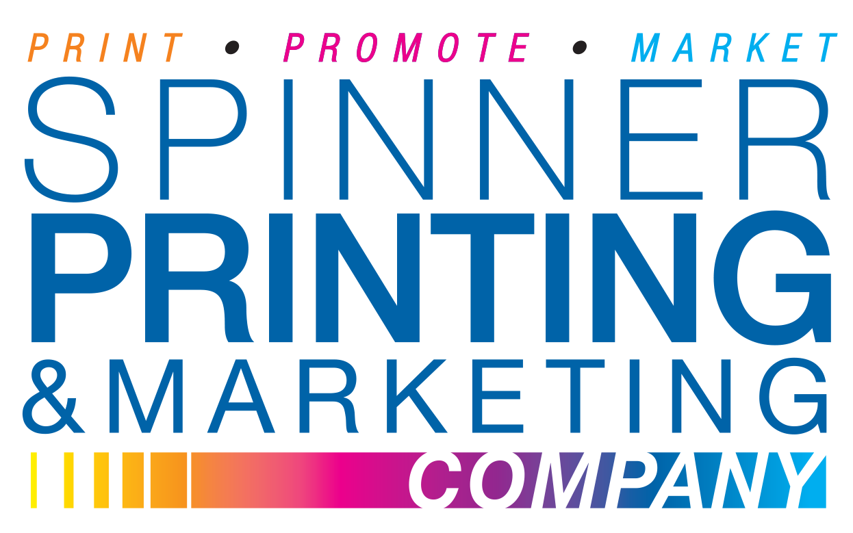 Spinner Printing & Marketing