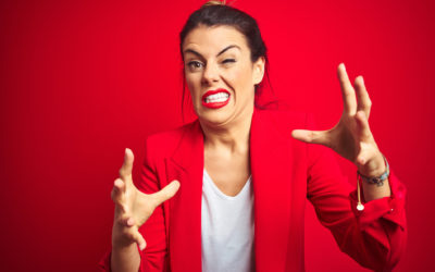 Are you frustrated with your Small Business Marketing?